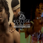 Chief Keef Says 'Die Bricks,' Lil' Jay Responds