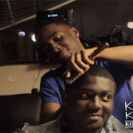 Howard University Students Parody Dorm Life In 'Gangland: Drew Hall' Web Series