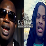 Gucci Mane Plans To 'Sell All Rights To Waka Flocka Flame' For $1 Million