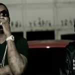 Gucci Mane Releases 'Darker' Official Music Video Featuring Chief Keef