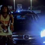 Lil' Jay Talks Come Up In 'Unexpected Fame' Official Music Video