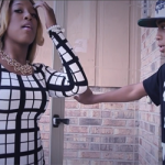 Lil' Mouse Drops 'Neiman Marcus' Official Music Video