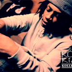 P. Rico Disses Chief Keef In 'Alot' Official Music Video