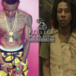 Soulja Boy To Sign Chicago Artist P. Rico?