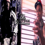 Chicago Rapper Rico Recklezz Releases Diss Track 'Who Killed Kenny'