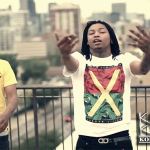 SD & Tray Savage 'Gotta Get To It' In Music Video