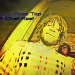 Chicago Rapper BossTop Releases 'Gunja' Trailer Featuring Chief Keef