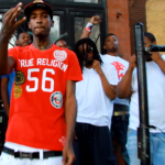 Lil' Reese Drops 'I Need That' Official Music Video