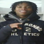 Slain Chicago Teen, Arrell Monegan, Loved To Bop To P. Rico's 'Hang With Me'
