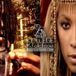 Chief Keef Wants To Marry Beyonce