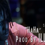 Chief Keef Debuts Unreleased Song 'HaHa' In Finally Rich Tour Vlog Episode 2