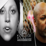 Lady Gaga To Collaborate With Too Short On 'ARTPOP' Album