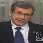 Sen. Mark Kirk Wants To 'Crush The Gangster Disciples'