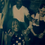 Kid Smoke & Lil' Mister Drop 'Can't Tell Me Nothin' Music Video