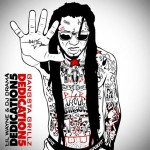 Lil' Wayne Promises To Work Harder On New Music For Fans, Reveals 'Dedication 5'