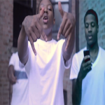 Lil' Durk & RondoNumbaNine Drop 'We Don't F*ck Around'
