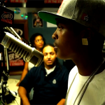 Swagg Talks 'Stop Playin' Mixtape & OSOArrogant Clothing Line In Power 92 Chicago Interview