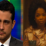 George Zimmerman's Brother, Robert, Accuses Oprah Winfrey Of Using Trayvon Martin Case To Promote 'The Butler' Film