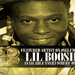 Lil Boosie To Appear On Rick Ross' 'Lay It Down' Track On 'Self Made Vol. 3'