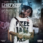 Chief Keef Announces Official 'Almighty So' Release Date, Reveals New Cover Art