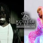 Chief Keef To Nicki Minaj: You Might As Well Let A Young Real Ni**a F*ck