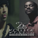 Drake Says He Is Inspired By Real Gutta, Hood Music, Listening To Lil Reese's 'Supa Savage'  Mixtape