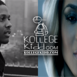 Lil Durk & OTF Listen To Ciara's 'Body Party' In Car