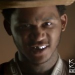 Fredo Santana Makes Cameo Appearance In Drake's 'Hold On We're Going Home' Music Video