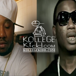 Frenchie Accuses Gucci Mane Of Stealing Money From Waka Flocka & Bricksquad Monopoloy