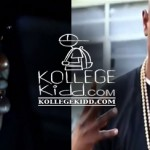 Gucci Mane Wants To Sign Lil Boosie