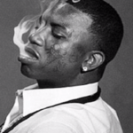 Gucci Mane Says Ex-Manager Hacked Twitter Account