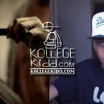 King Louie Defends Lil Mouse's Music