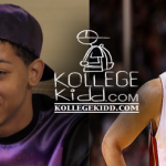 Lil Bibby Reveals How He Got His Name