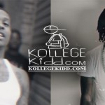 Lil Durk Records Chief Keef Diss Song 'O.T.F.' On 'Signed To The Streets' Mixtape