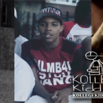 Lil Herb Hints At King Louie & Lil Durk Collaboration In 'Welcome To Fazoland' Mixtape