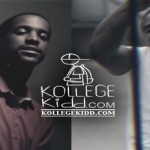 Lil Reese Mourns J Money