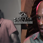 Lil' Reese Says Lamar Odom Is 'Off The Shits'