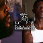 Rick Ross Says Lil Boosie Due To Be Released From Prison In November, Hints at Signing Him