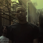RondoNumbaNine Drops 'Poppin Tags' Music Video Featuring Tay600
