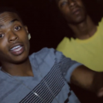 Swagg Drops 'Family' Music Video