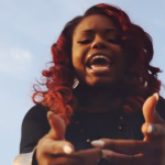 Dreezy Drops 'Dreamer Pt. 2' Music Video