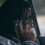 Chief Keef Breaks Probation In 'Love No Thotties' Video