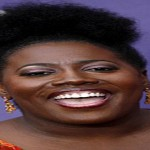 Sheryl Underwood Apologizes For 'The Talk' Natural Black Hair Remarks