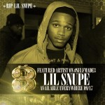 Rick Ross To Feature Meek Mill's Slain Artist Lil Snupe In 'Self Made Vol. 3'