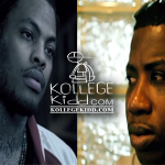 Waka Flocka Says Chicago Gangster Disciples Were After Gucci Mane