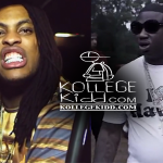 Did Waka Flocka Accuse Gucci Mane Of Paying For Young Vito's Lawyer In Slim Dunkin Murder Case?