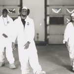 Bekoe Releases 'Work' Music Video Featuring MoneyDudeTazo & Tink