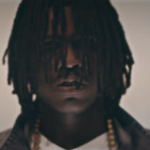 Chief Keef Drops 'Ight Doe' Official Music Video