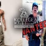 Is Chief Keef Linked To Notorious Drug Kingpin Joaquin 'El Chapo' Guzman Loera?