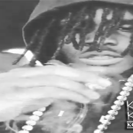 Chief Keef Teases 'Almighty So' New Music: 'Thought He Was'